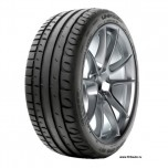 Tigar Ultra High Performance 215/60 R17 96H, автошина летняя.