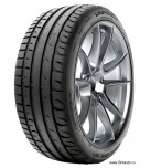Tigar Ultra High Performance 215/60 R16 90V XL, шина летняя